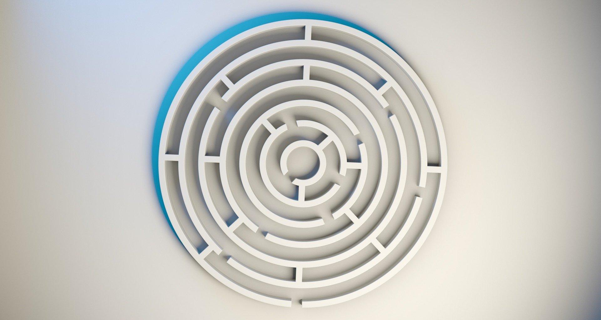 labyrinth1872669_1920.jpg