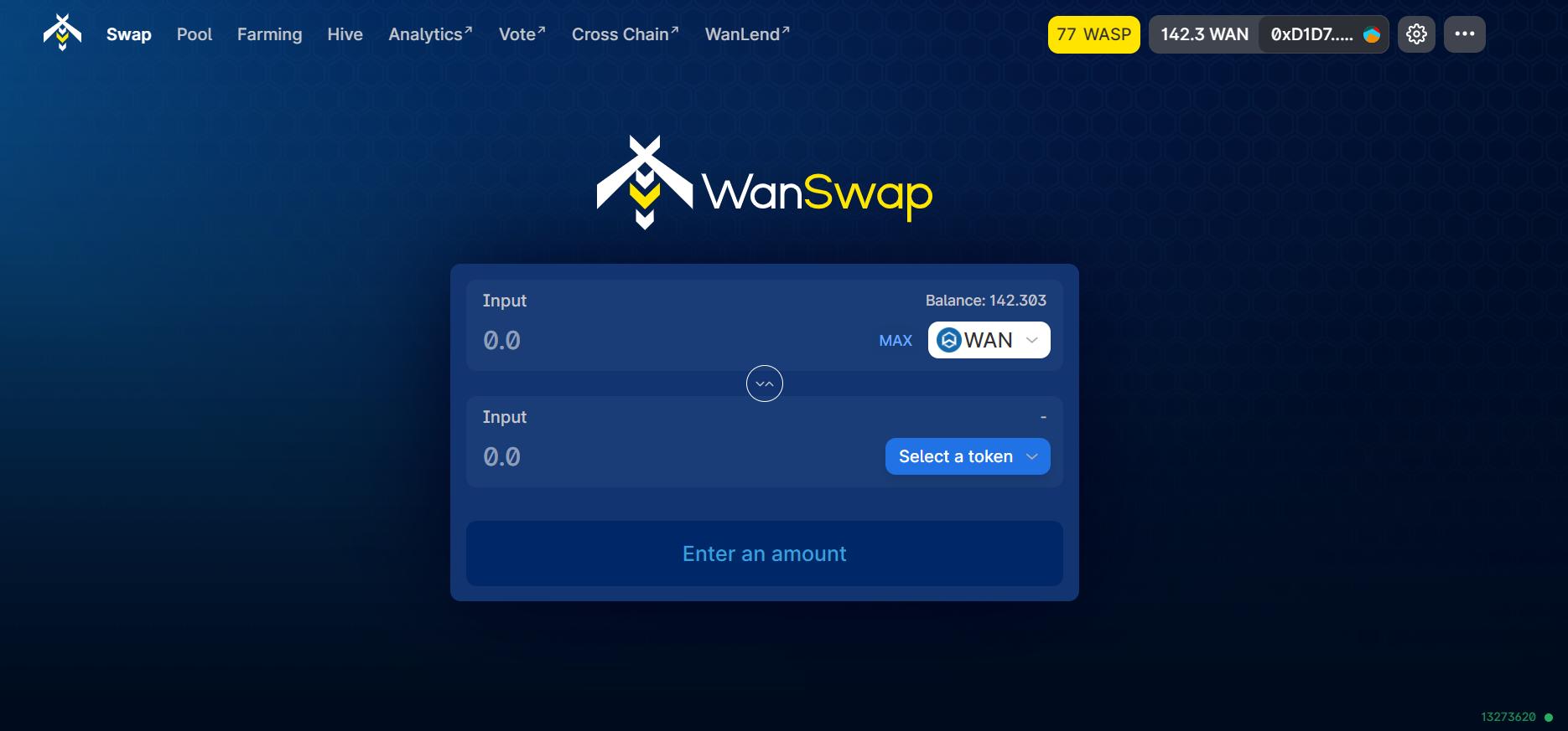 wanswap1.PNG