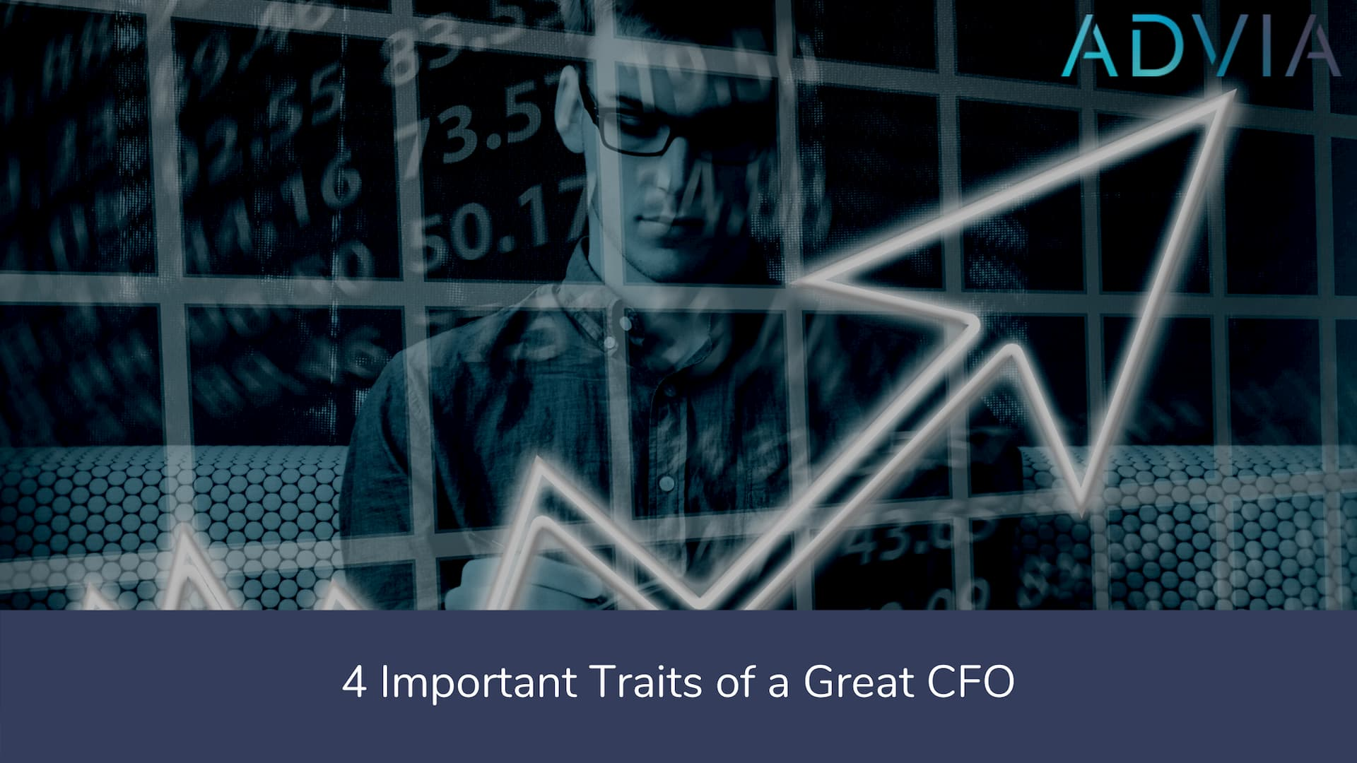 5Important_Traits_of_a_Great_CFO.jpg