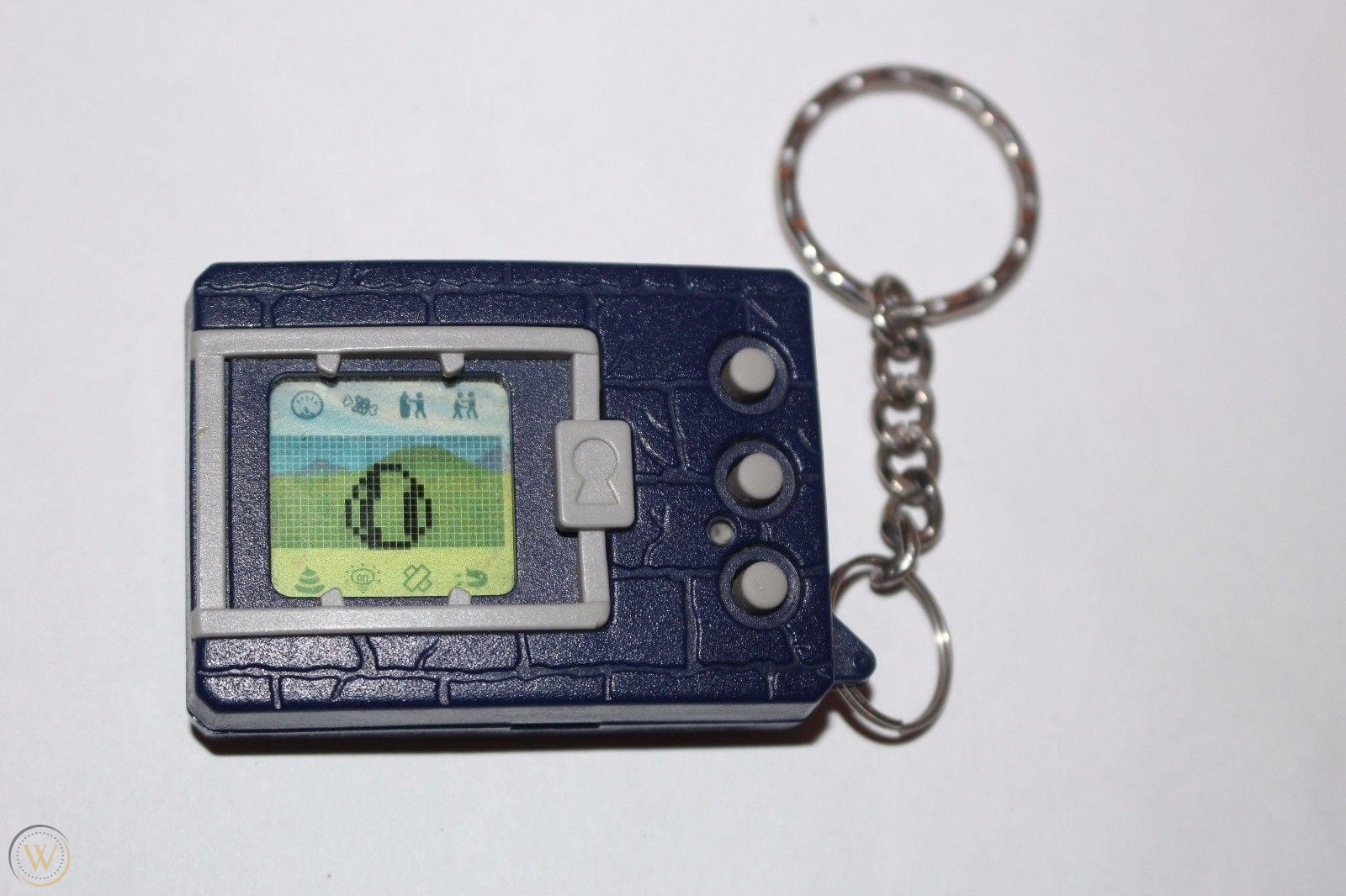 digimon-virtual-pet-electronic-toy_1_2e283ce23ec45bd49f8805e8e06134eb (1).jpg