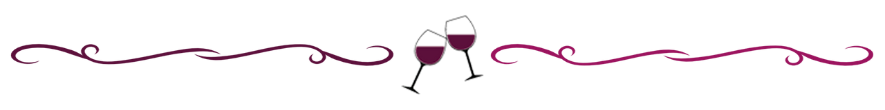 WineDivider.png