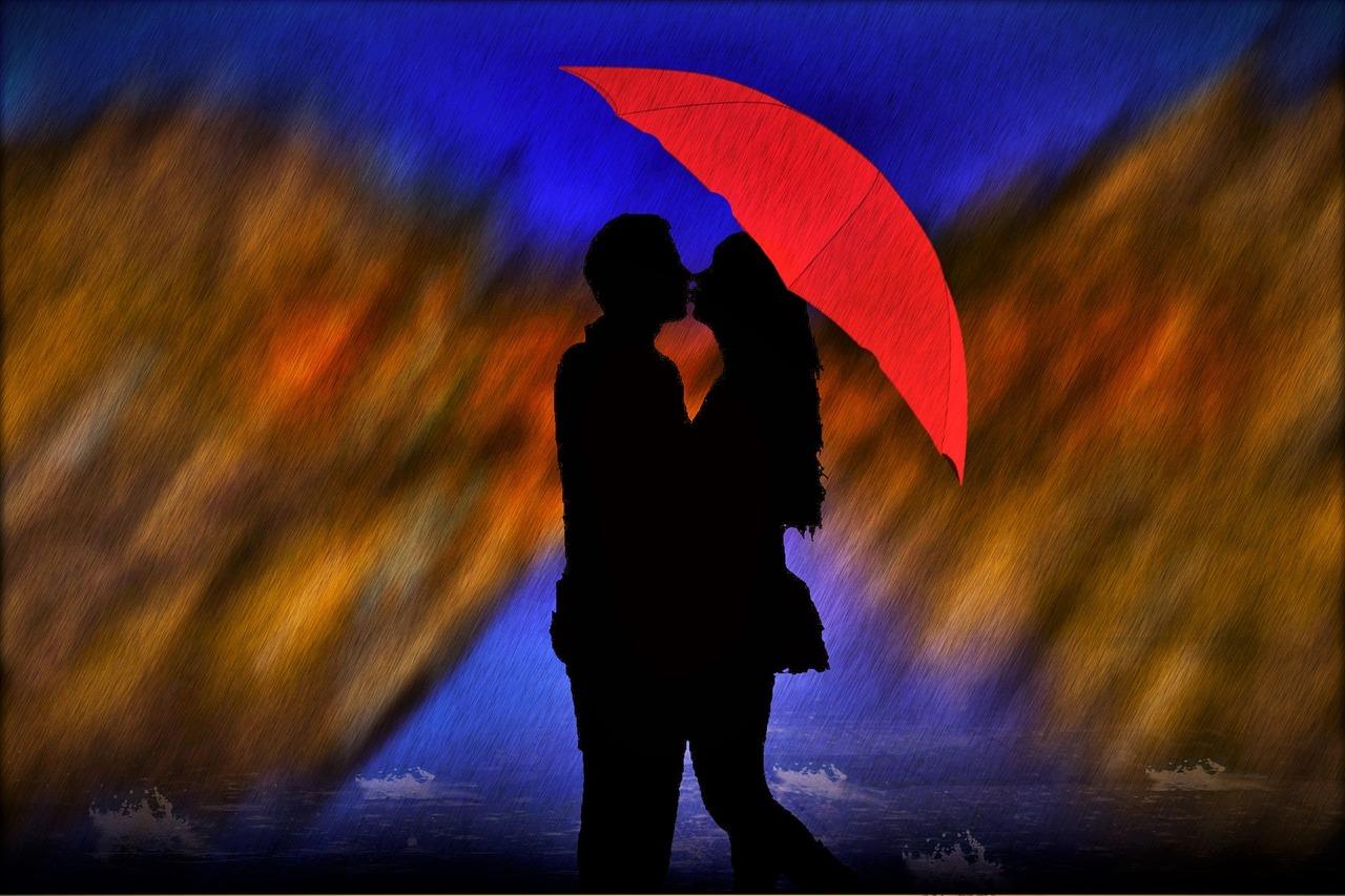 rain-924286_1280.jpg