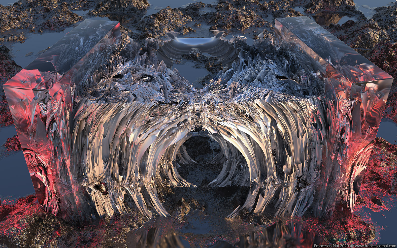 Vectron con paesaggio marino 1 ok.jpg
