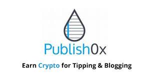 publish0x.jpeg