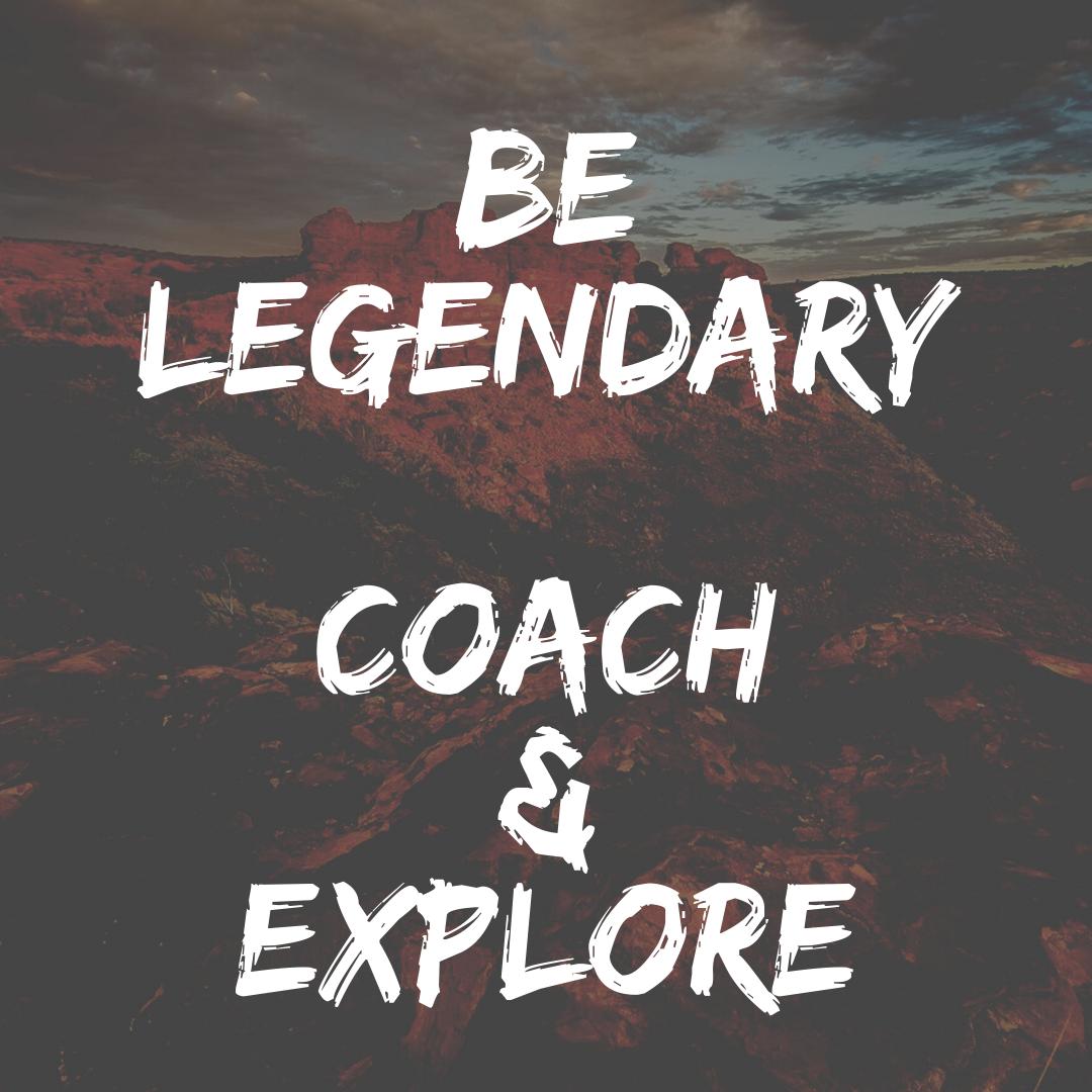 BE Legendary COACH & EXPLORE.png