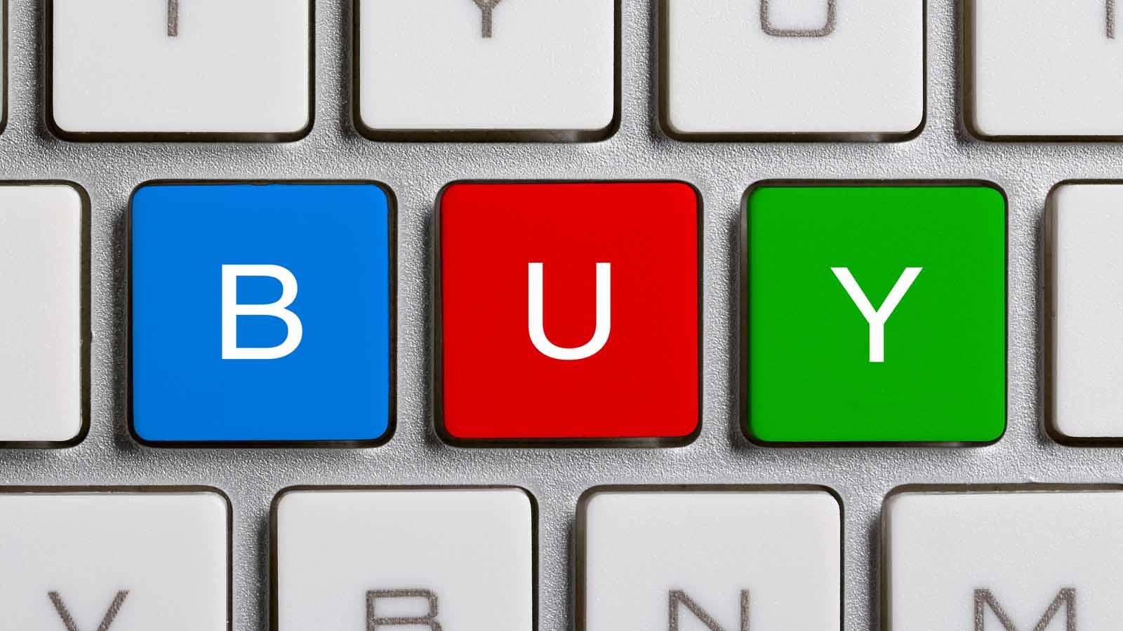stocks-to-buy.jpg