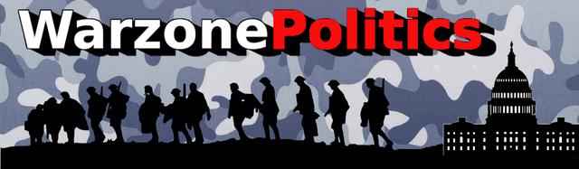 WarzonePolitics.png