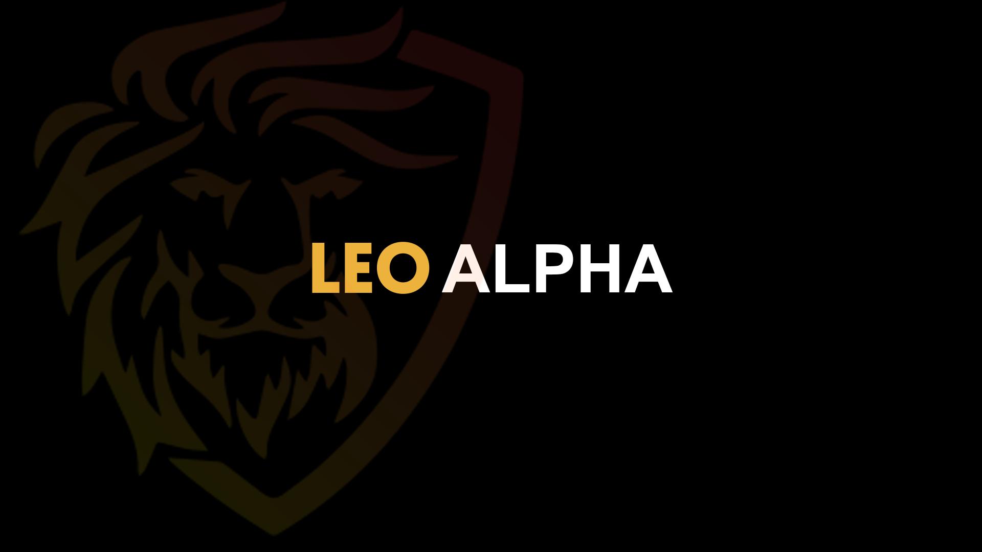 LeoAlpha.png