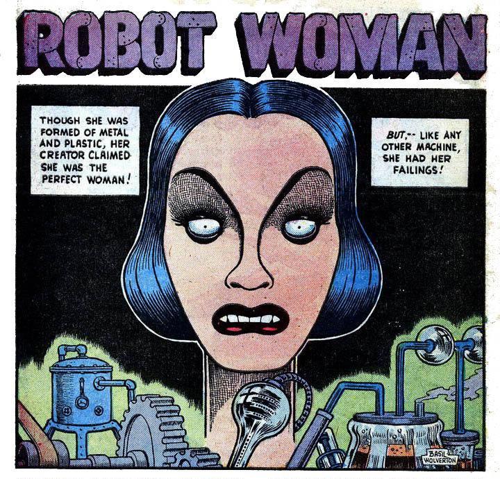 Robot Woman 1.jpg