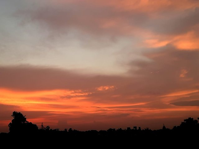 red sunset 4.jfif