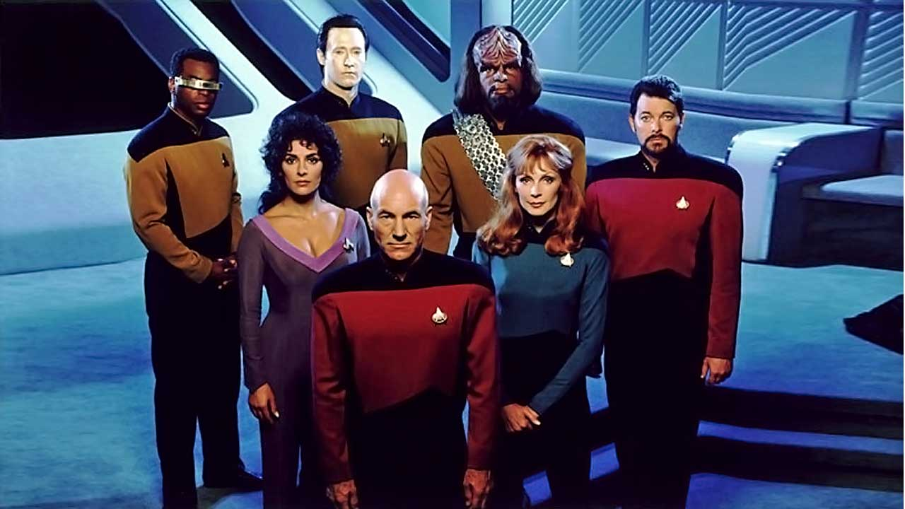 Star Trek Next Generation.jpeg