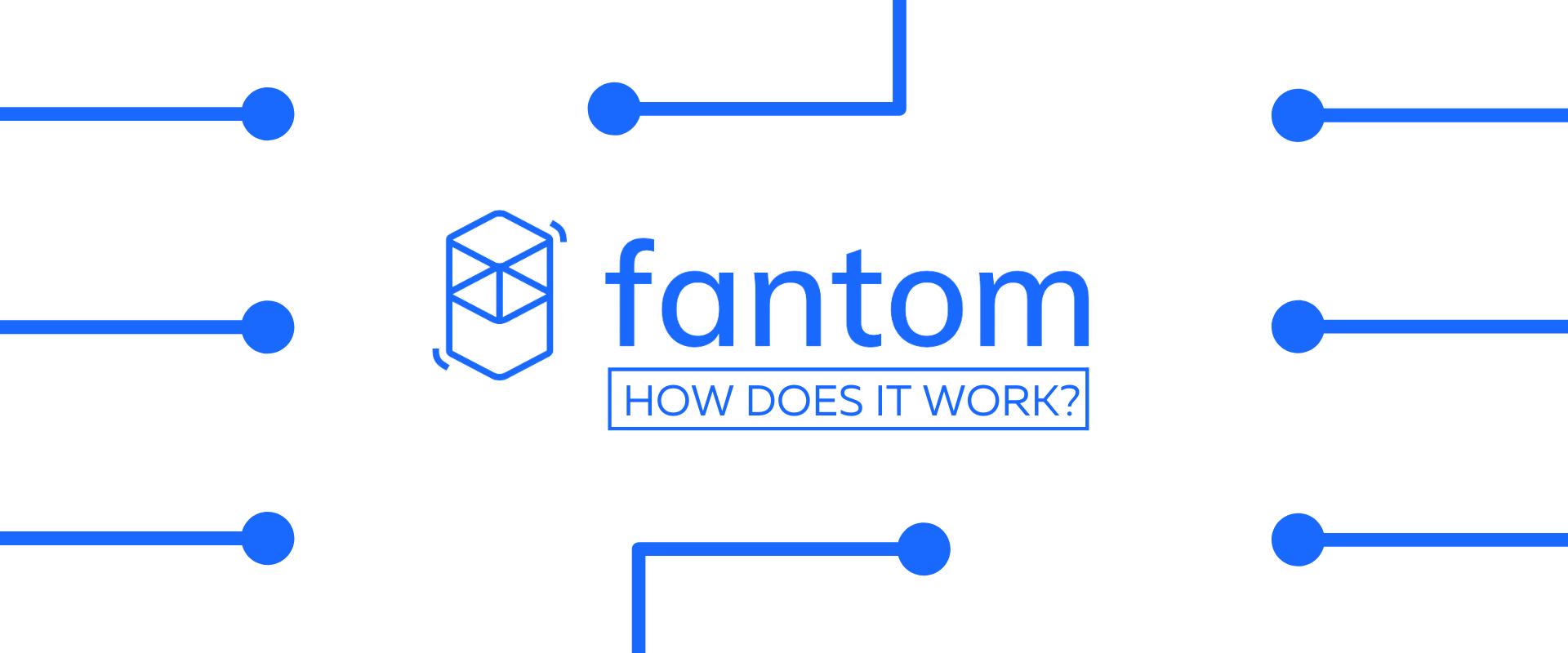 Fantom Opera.png
