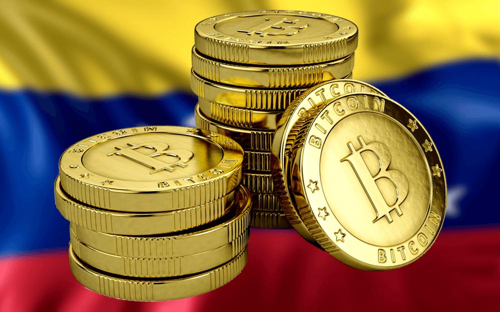 Grandes-volúmenes-de-comercialización-de-Bitcoin-en-Venezuela.png