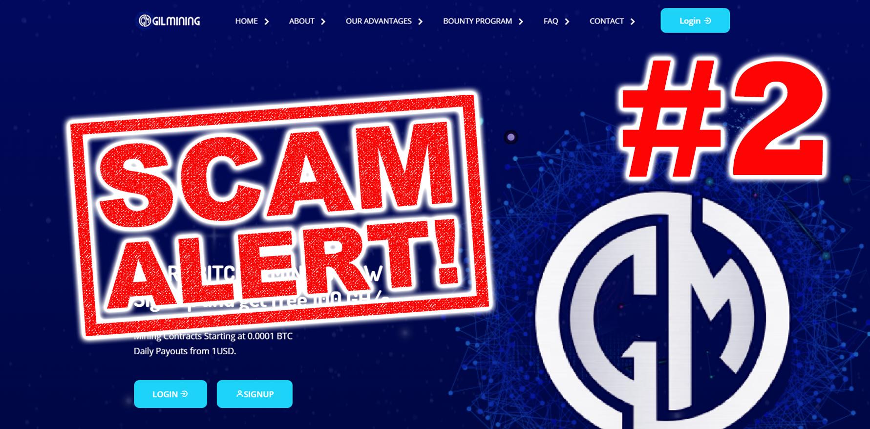 scam altert #2.png
