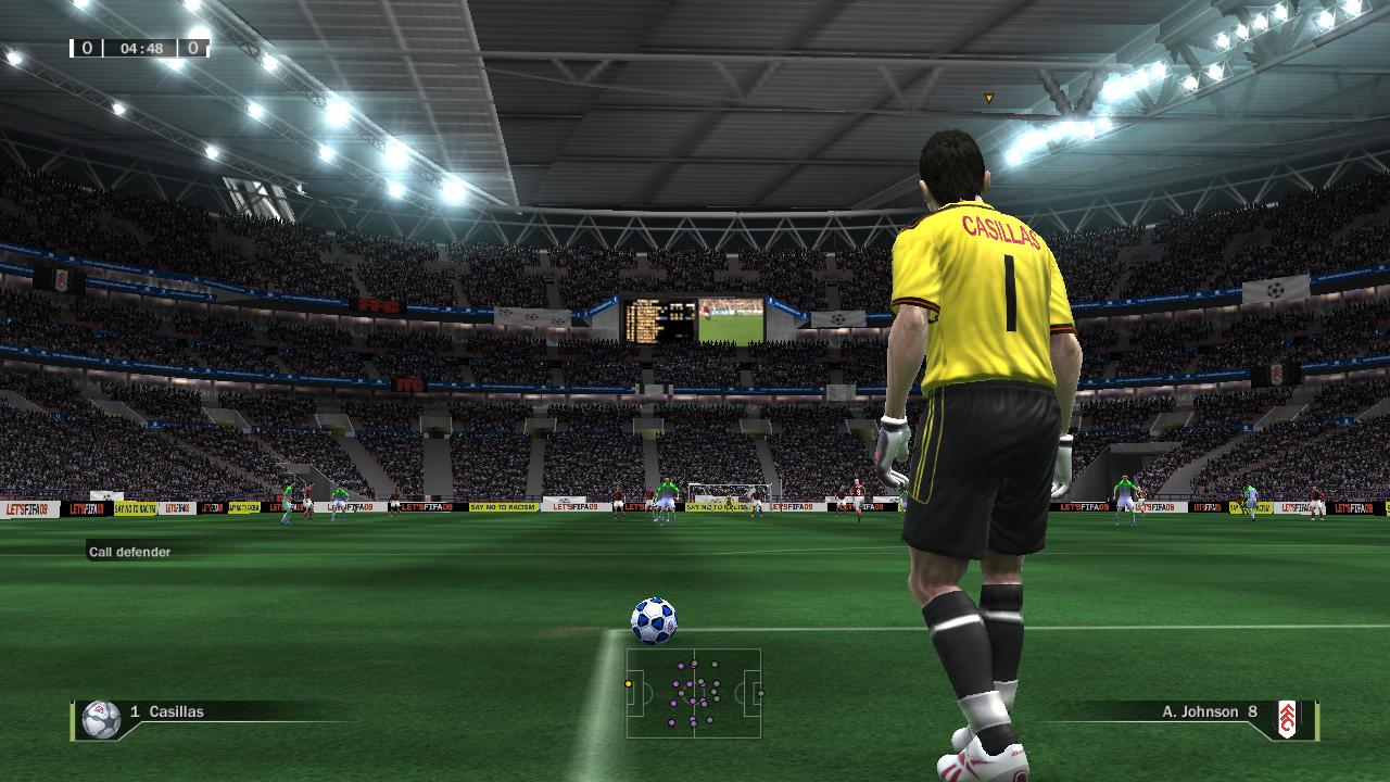 FIFA 09 12_3_2020 2_09_46 AM.png