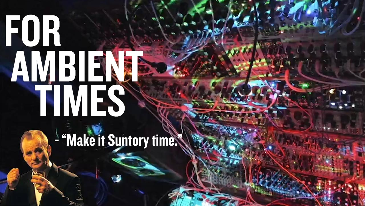 ambient times cover.jpg