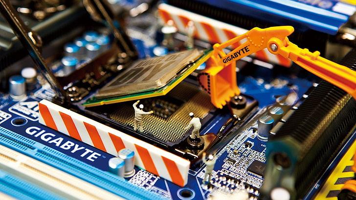 technology-gigabyte-macro-processor-wallpaper-preview.jpg