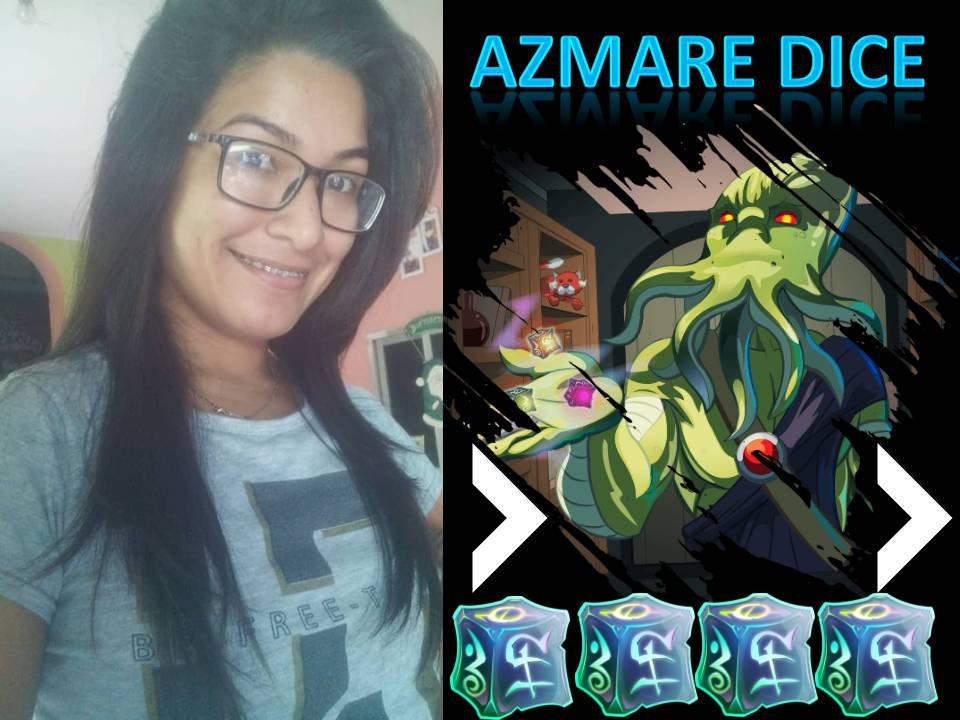 dice2.jpg