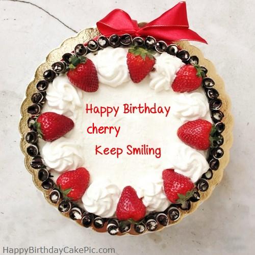 happy-birthday--for-cherry.jpg