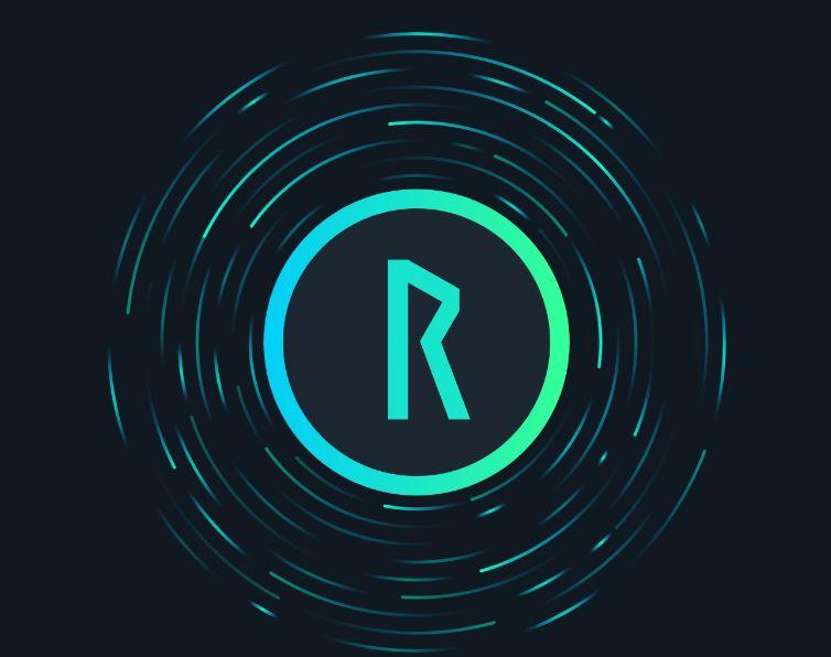 Rune Logo.JPG