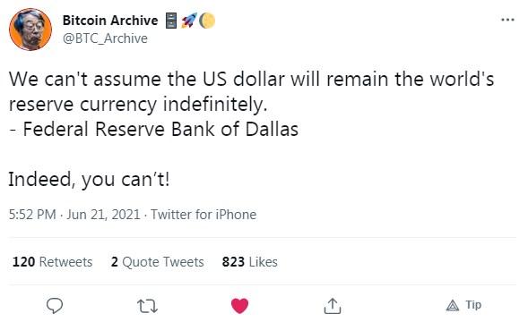 FED of Dallas.jpg