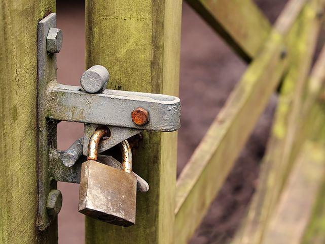 locked-2143493__480.jpg