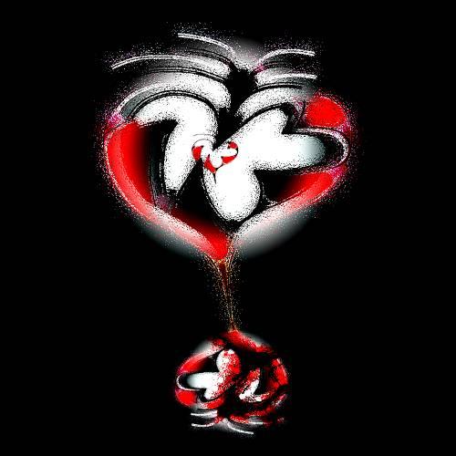 Rarible_Heal.My.Broken.Heart_0.5 ETH.jpg