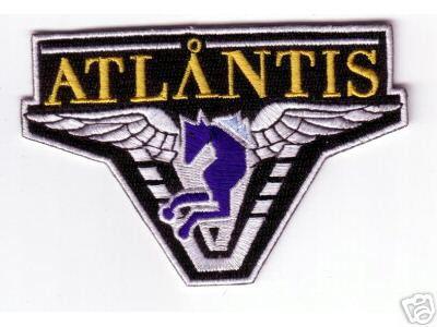 6_18729594_atlantisP.jpg