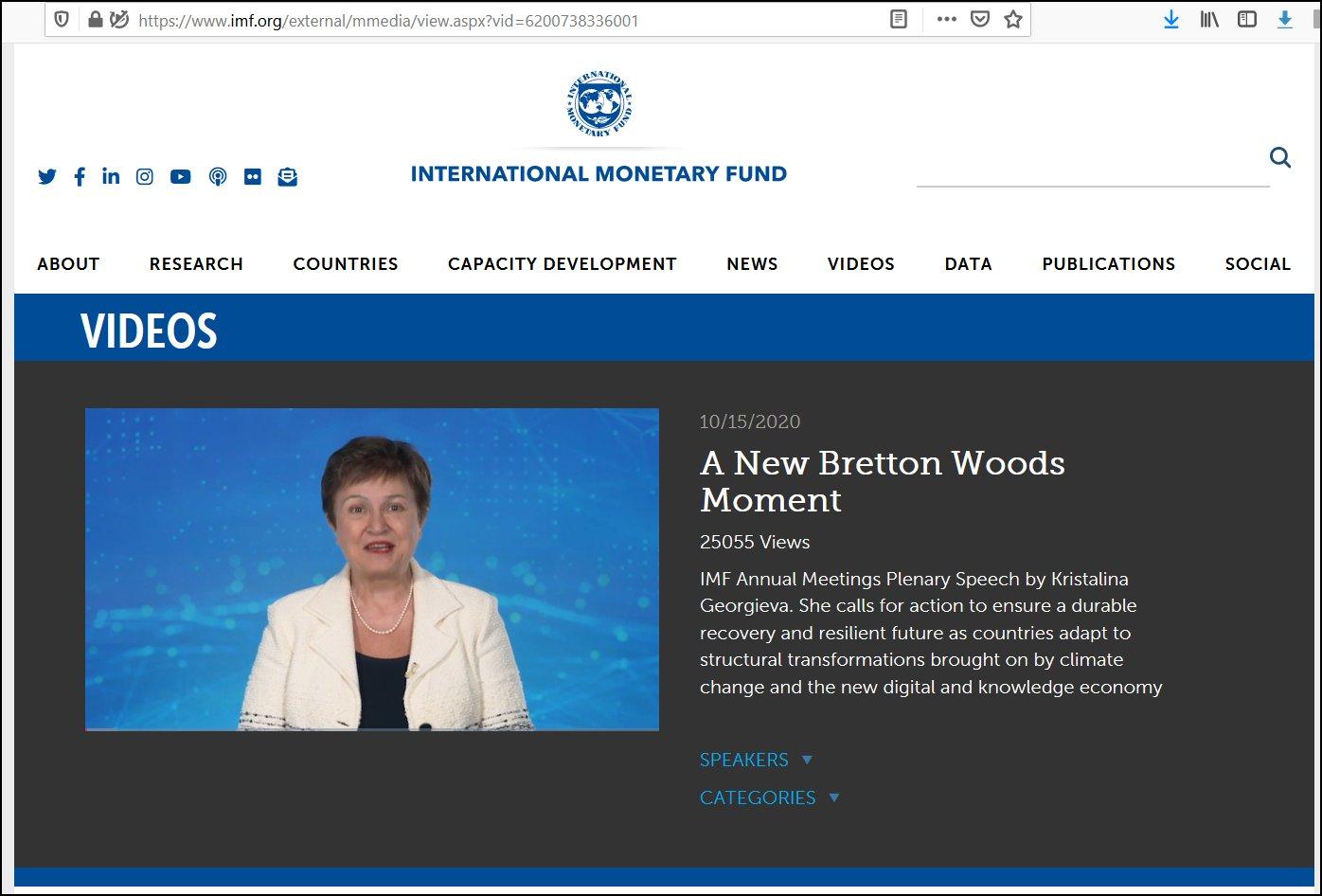 IMF-NBW-Video.jpg