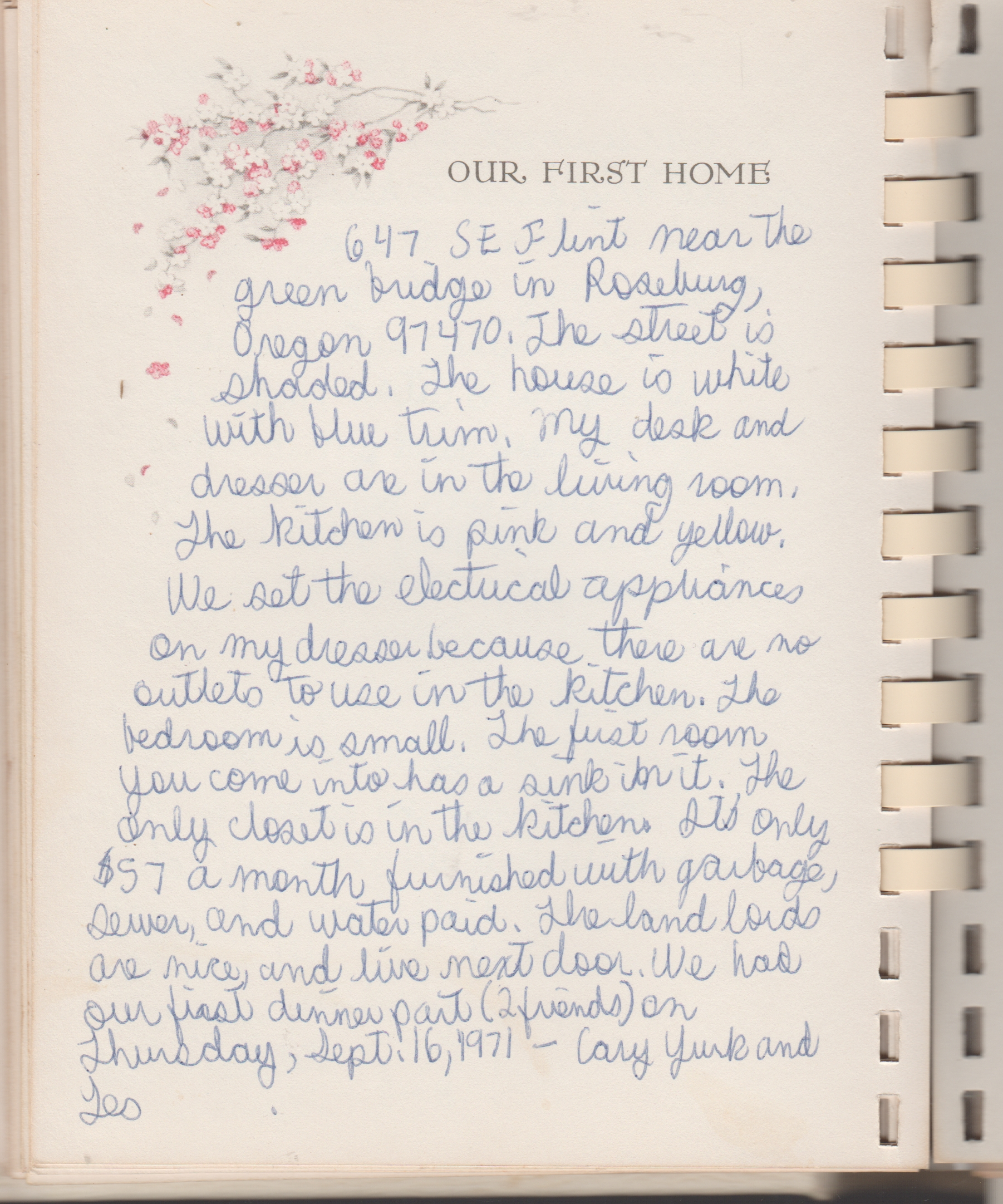 1971-09-04 - Saturday - Wedding Notes-13.jpg