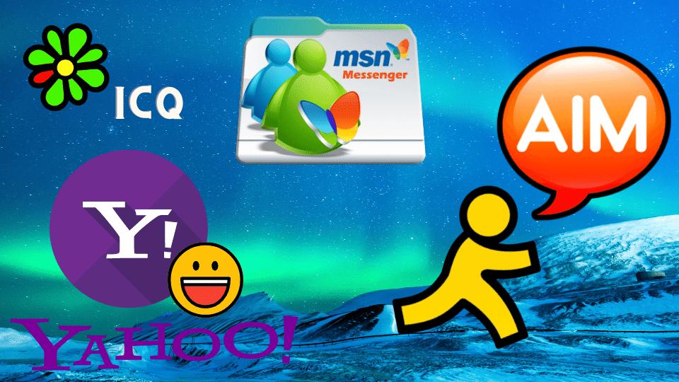 ICQ.png