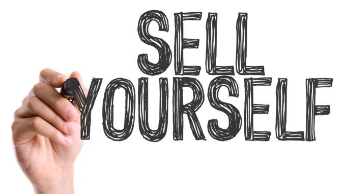 selling-you-678x381.jpg