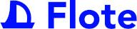 logo-full-blue.jpg