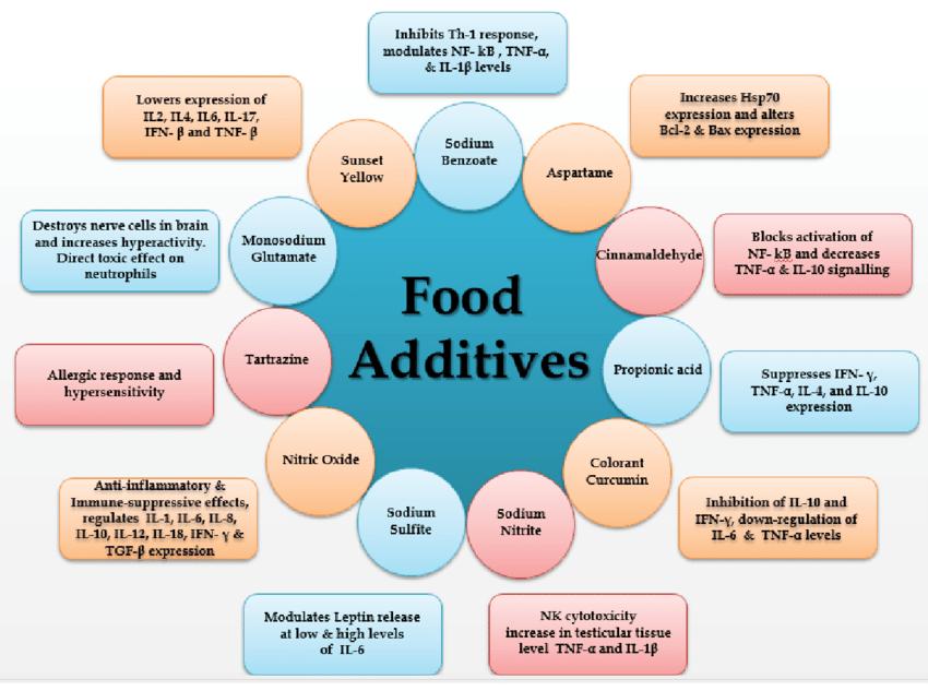 Immunomodulatory-properties-of-Food-Additives.png