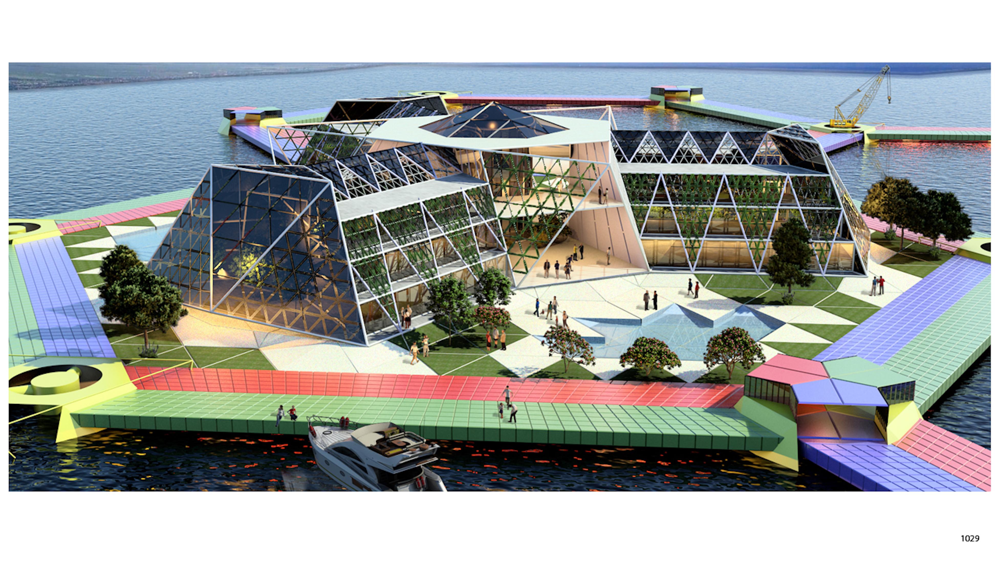 Prismatic-Module-Island-artist-concept-for-The-Seasteading-Institute-by-Matias-Perez-.jpg