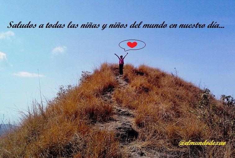 02_Saludos.jpg
