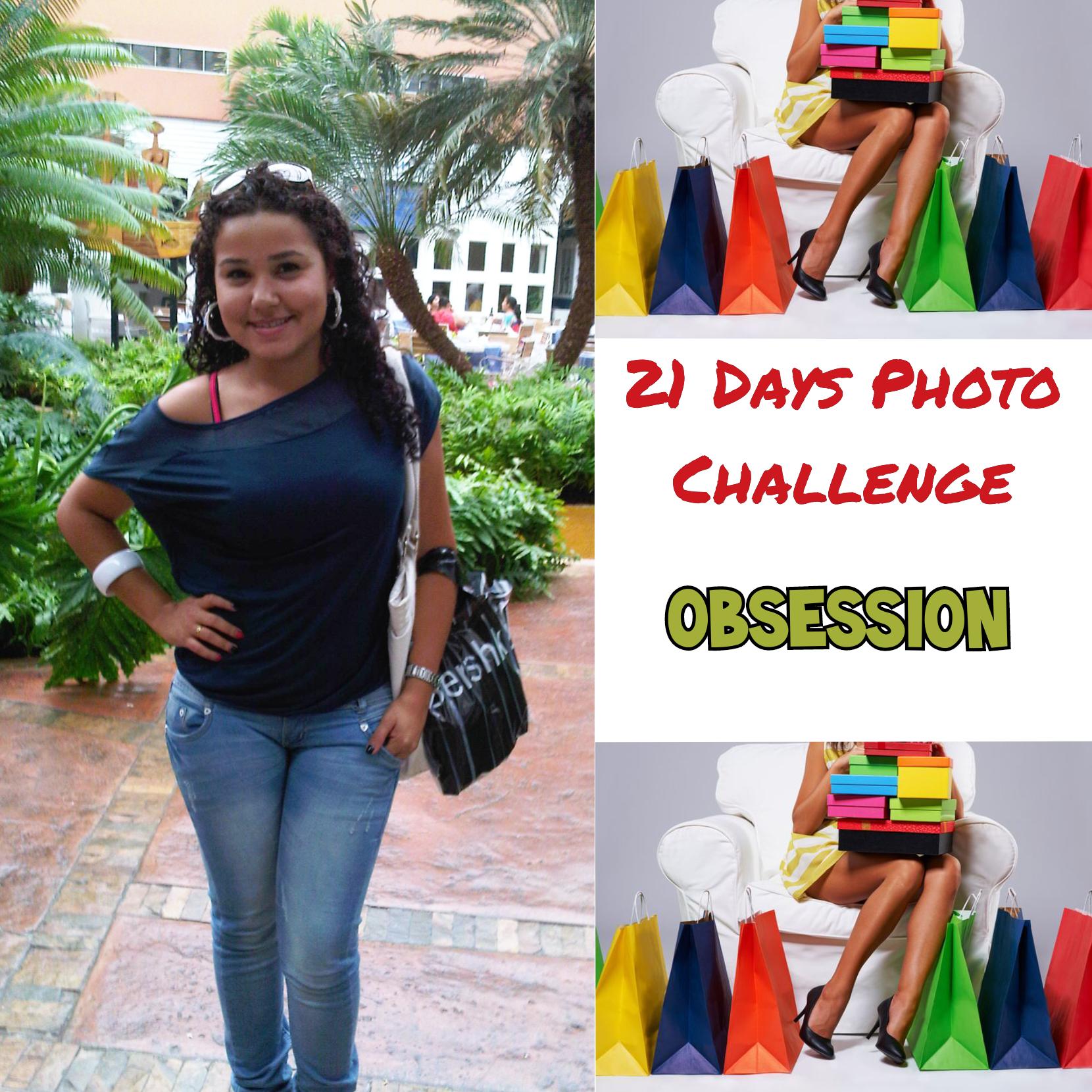 photoGridMaker_20210608_094819908.jpg