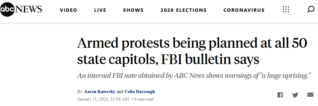 Screenshot_2021-01-17 Armed protests being planned at all 50 state capitols, FBI bulletin says.png