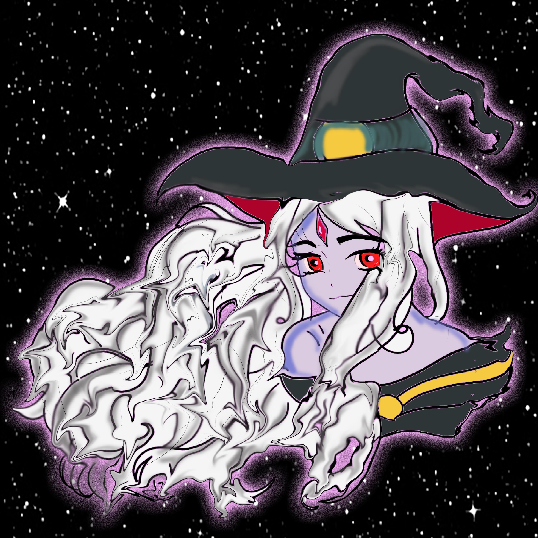 dark enchantress.jpg