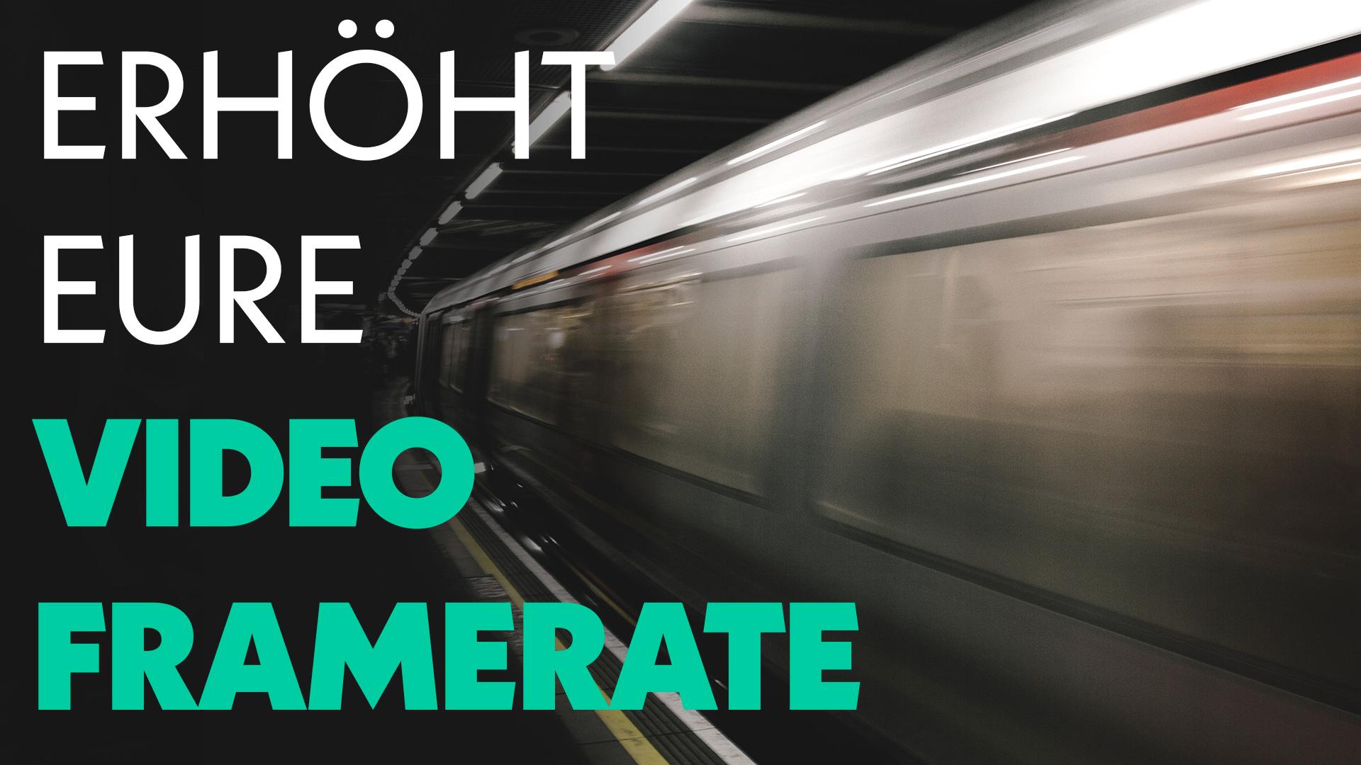 video framerate flowframes.jpg