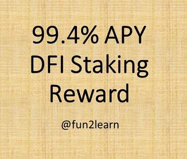 DFI Staking Reward.jpg