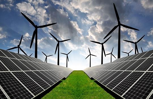 renewableenergy.jpg