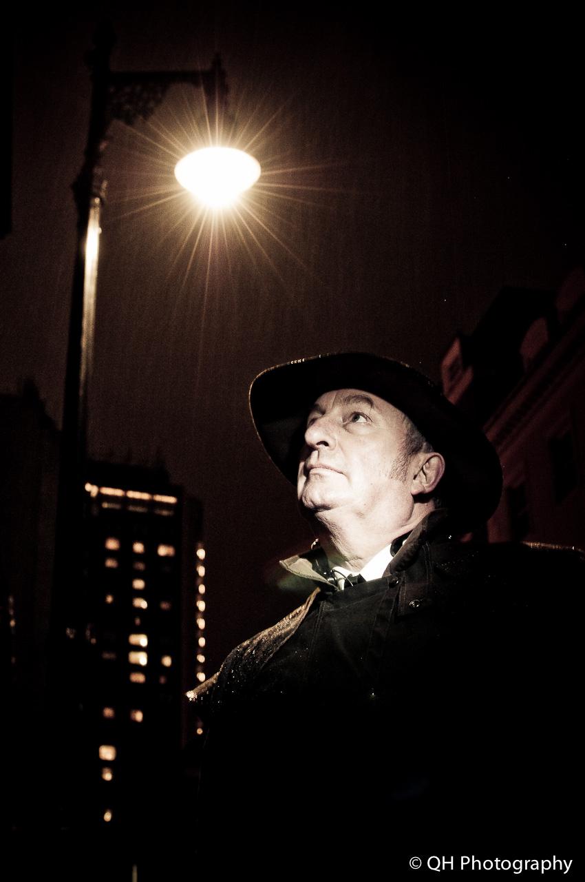 UK Spy Portraits - Alan Titchard at 2 Audley Square London _DSC0817.jpg