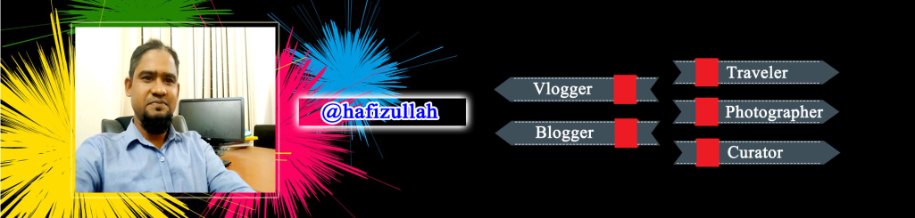 Leader_Banner-hafizullah.png