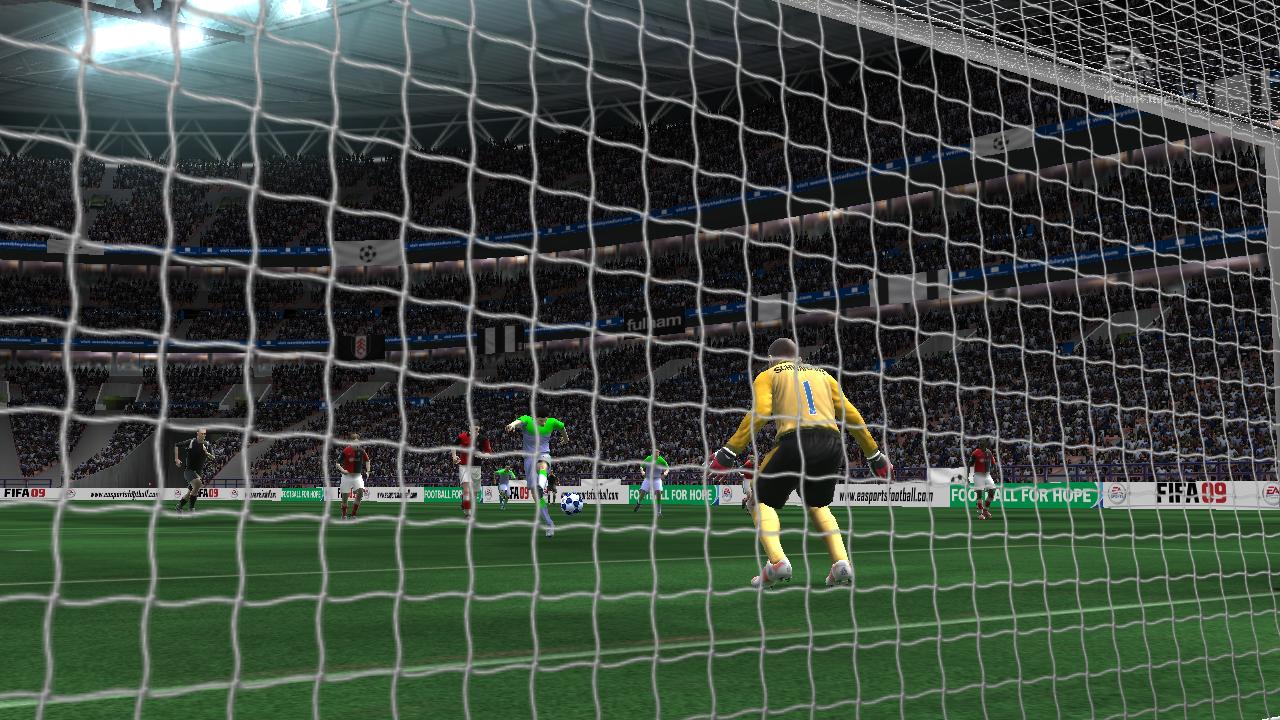 FIFA 09 12_3_2020 2_24_18 AM.png