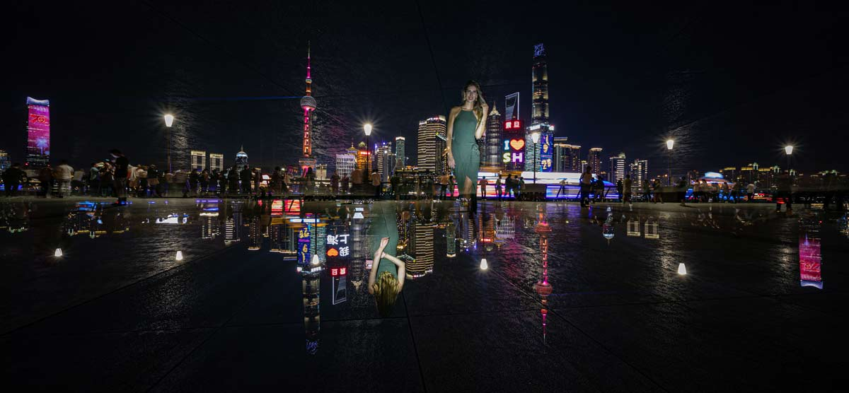 Reflection-blog-false-rotate-shanghai-GunnarHeilmann.jpg