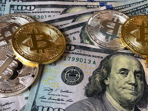 bitcoinleofinance.jpeg