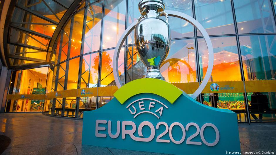 euro_2021.jpg