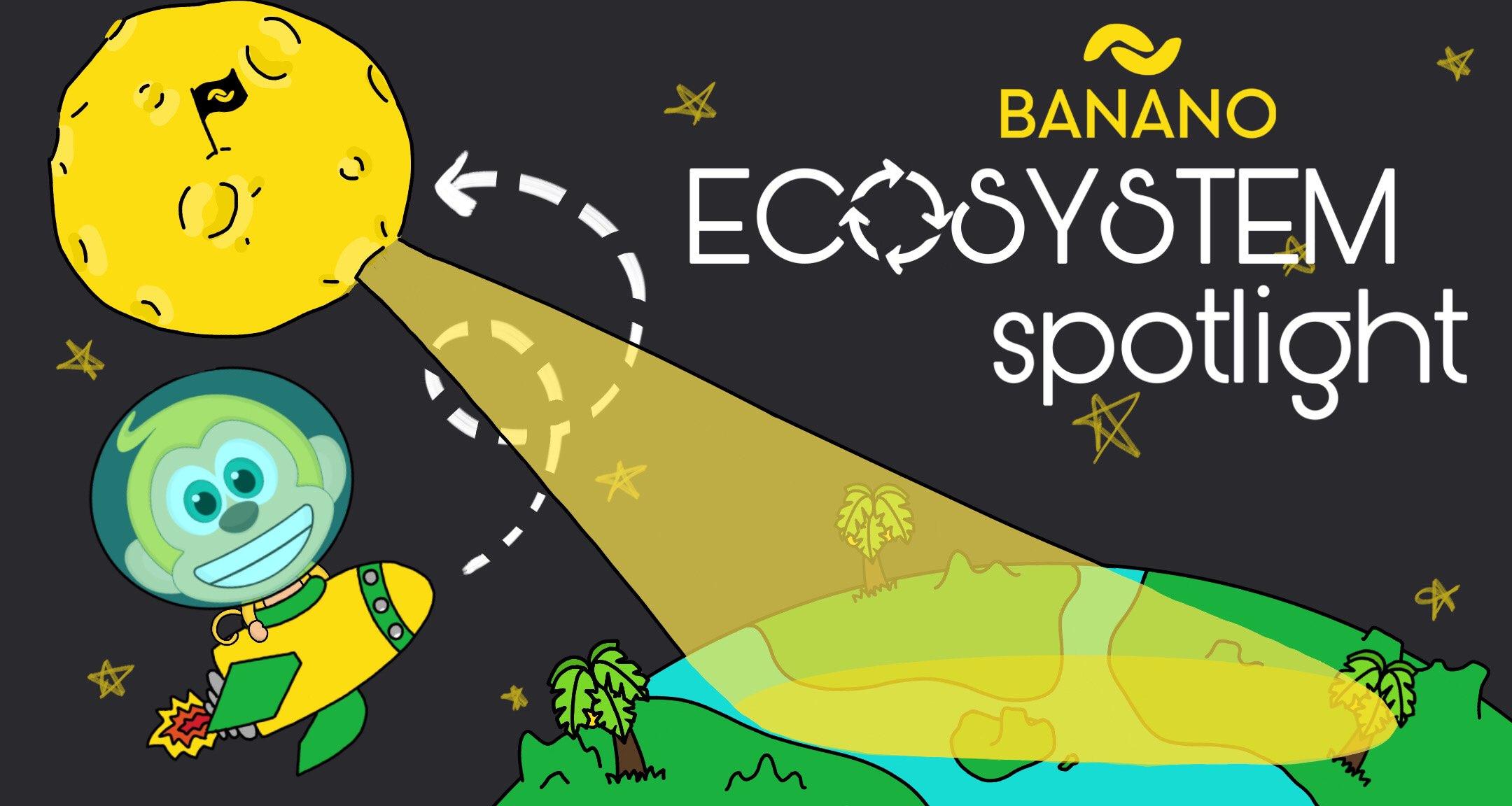 banano_ecosystem_spotlight.jpg