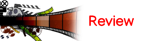 movies-banner-review-(pngtree.com).png